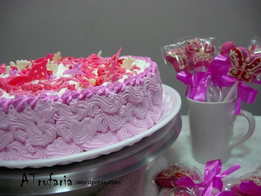 Festa das borboletas a trufaria sobremesas especiais anncios altavistaventures Image collections