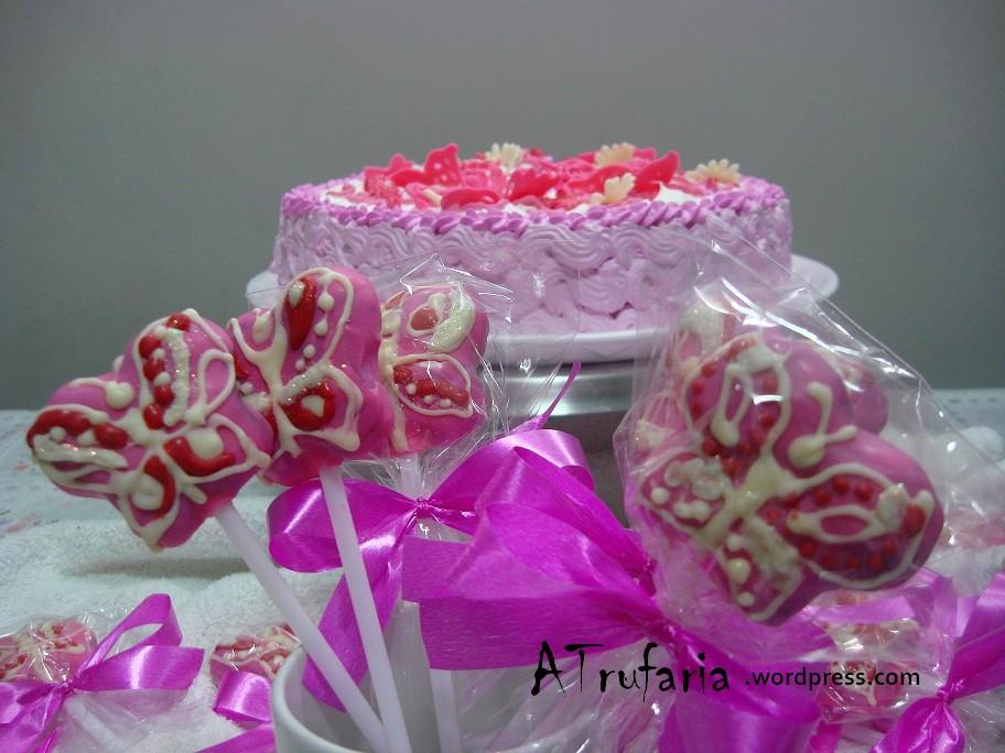 Festa das borboletas a trufaria sobremesas especiais bolo altavistaventures Image collections